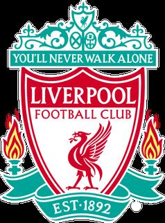 FC Liverpool (offiziell: Liverpool Football Club)