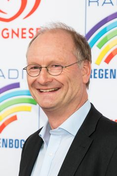 Sven Plöger (2019)