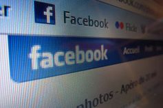 Facebook: beinahe alles lässt sich zu Geld machen. Bild: flickr/Franco Bouly