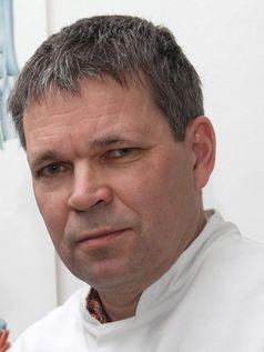 Gewitterexperte Dr. Fred Zack legt neue Zahlen zum Tod bei Blitzunfällen vor Quelle: (Foto: ITMZ/Uni Rostock) (idw)