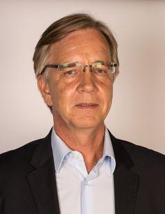 Dietmar Bartsch (2014)