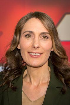 Anja Kohl (2018)