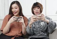 Games: Tencent macht Propaganda.