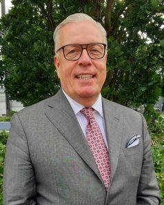 Klaus Reinhardt (2019)