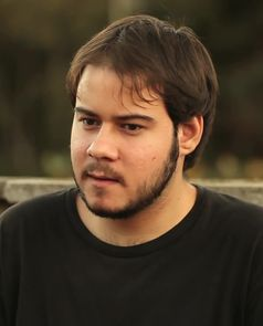 Pablo Hasél 2011