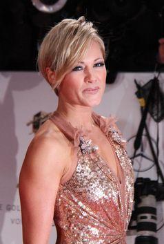 Helene Fischer (2012)