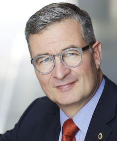 Albert Weiler, 2018