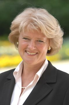 Monika Grütters (2009)