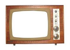 TV: zu viel Konsum macht Kinder unsozial. Bild: pixelio.de, Daniela Baack
