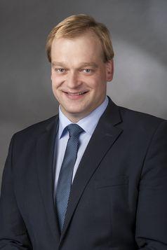 Albert Stegemann (2014), Archivbild