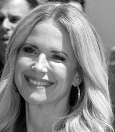 Kelly Preston (2018)