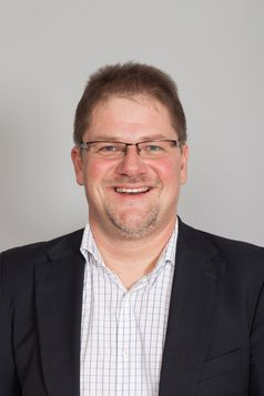 Holger Apfel 2013
