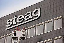 Bild: STEAG GmbH