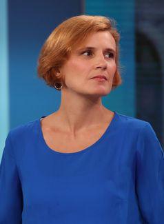 Katja Kipping (2019)