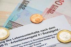 Bild: Thorben Wengert / PIXELIO