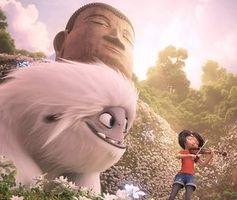 """""""Everest"""": Film nun in Vietnam verbannt."""