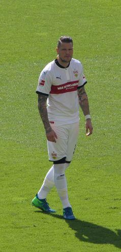 Daniel Ginczek (2018)