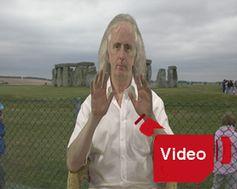 Der Beitrag enthält im Textbereich ein oder mehrere Videos.