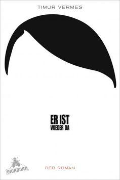 "Bild: ""obs/Constantin Film/Eichborn Verlag"""