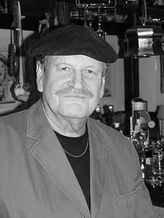 Entertainer u. Kabarettist Günter Willumeit Bild: René Kleinschmidt BalticSea at de.wikipedia