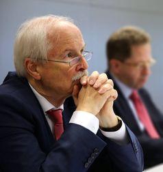 Harald Range (2014)