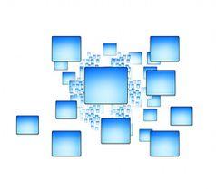 Bildschirme: Bedienung des Internets im Wandel. Bild: pixelio.de/Altmann