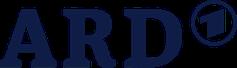 ARD - Das Erste