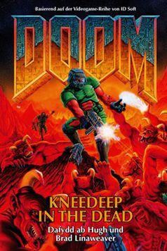 Doom - Knee-deep in the Dead
