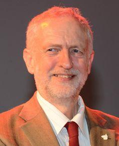 Jeremy Corbyn (2014)
