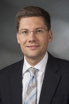 Christian Hirte (2014), Archivbild