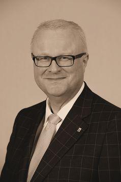 Thomas Schäfer (2019)