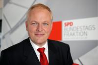 Ulrich Kelber Bild: Frank Ossenbrink