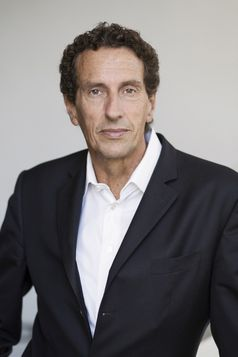 Julian Nida-Rümelin (2020)