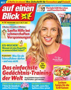 """Bild: """"obs/Bauer Media Group, auf einen Blick"""""""