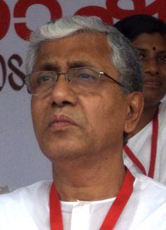 Manik Sarkar (2006)