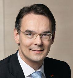 Ingbert Liebing (2013)