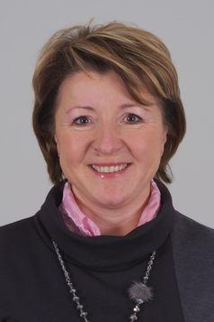 Corinna Reinecke 2012