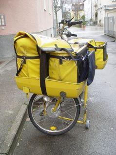 Bild: Kunstart.net / pixelio.de