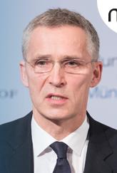 Jens Stoltenberg (2017)