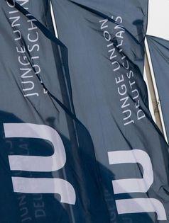Junge Union (Symbolbild)