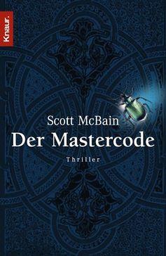mastercode.jpg