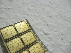 Chips: für viele Anwendungen wichtig. Bild: pixelio.de/Olga Meier-Sander