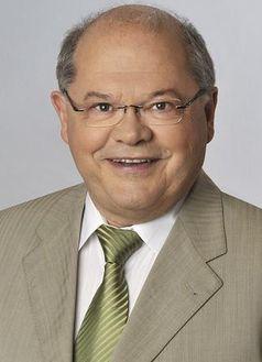 Jerzy Montag Bild: jerzy-montag.de/