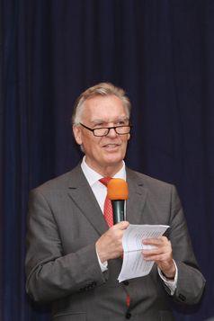 Jörg Ziercke (2013)