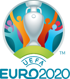 UEFA Euro 2020