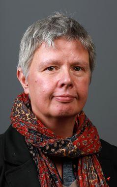 Katina Schubert (2017)