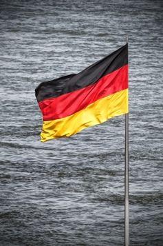 Bild: Moreinput / pixelio.de