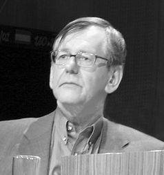 Herbert Feuerstein (2005)