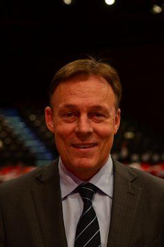 Thomas Oppermann (2013)