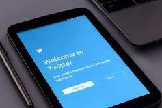 Twitter: Folgen von Themen bald möglich.